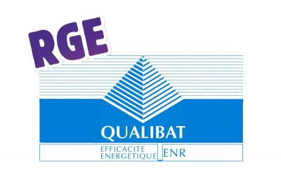 /645-artisans?q=Charte+de+qualit%C3%A9-RGE+Qualibat