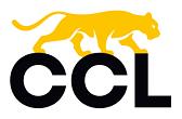 C.C.L