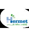 HERMET SAS